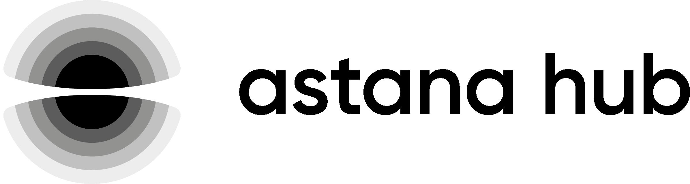 logo_astana_hub